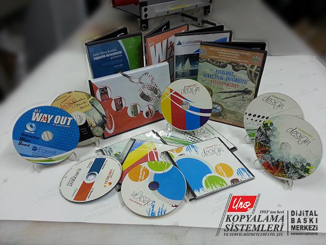 CD_DVD_KOPYALAMA_1